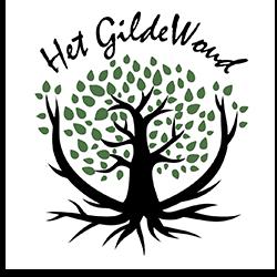 Het GildeWoud